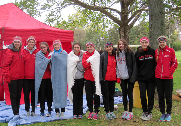 hcgxcsectionalteam102817.jpg
