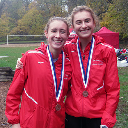 hcgxcstatemedalists100417.jpg