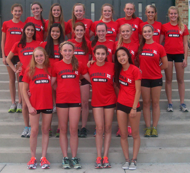 hcgxcvarsitygroup2014.jpg